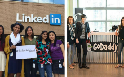 Why The #ILookLikeAnEngineer Hashtag Is Important
